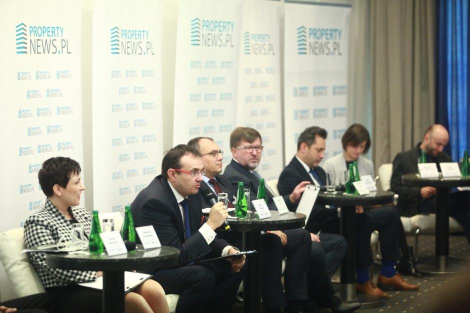 Od luksusu po trzy gwiazdki - Wrocław czeka hotelowy boom
