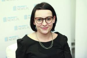 Produkcja i nowoczesne usługi biznesowe - dwa mocne filary Wrocławia