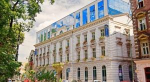 Pięć polskich hoteli Best Western z wyróżnieniem