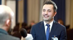 Wrocław kuszący nie tylko dla biurowców. Echo zapowiada nowe projekty