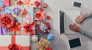 Jak zwiększyć przedświąteczną sprzedaż sklepów online