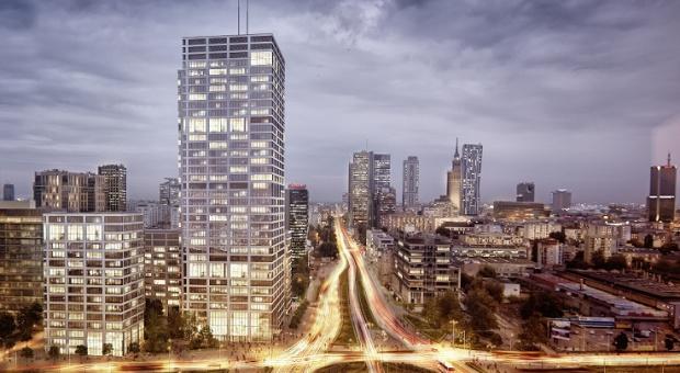 Budownictwo musi obrać kurs na zielone