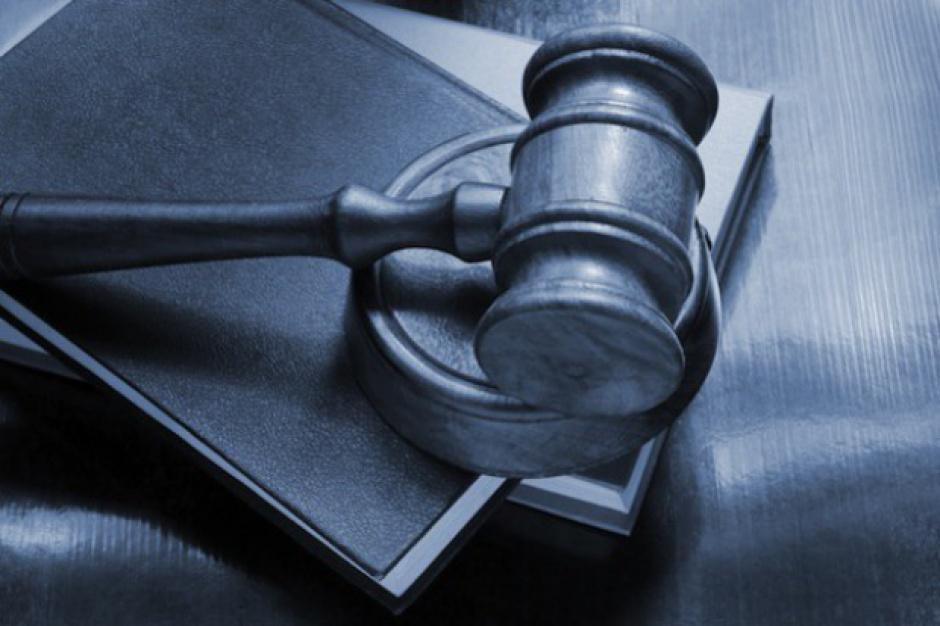Poprawki Senatu przyjęte. Jak nowa ustawa ułatwi życie przedsiębiorcom?