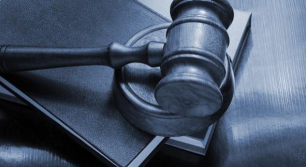 Ustawa o zasadach uczestnictwa przedsiębiorców zagranicznych w obrocie gospodarczym uchwalona
