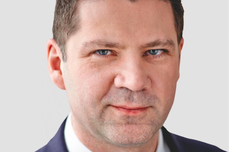 Polska odpowiada za 58 proc. inwestycji w rynek nieruchomości Europy Środkowo-Wschodniej