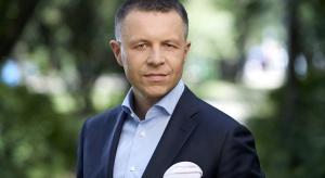 Pierwszy magazynowy REIT. Radosław Krochta zdradza szczegóły
