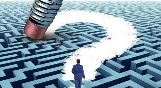 Rząd za zwiększeniem fiskalizmu wobec firm?
