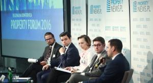 Poznań stać na sukces, ale jak go osiągnąć? Sesja usługi dla biznesu w obiektywie