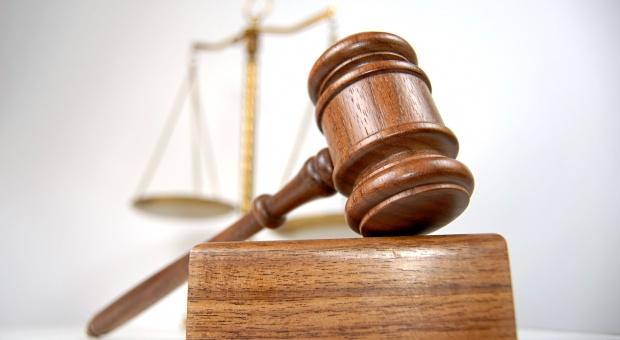 Apelacje od wyroków w sprawie katastrofy MTK