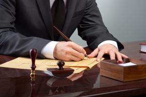 Prezydent podpisał ustawę o PAIH. Przybędzie 69 nowych biur
