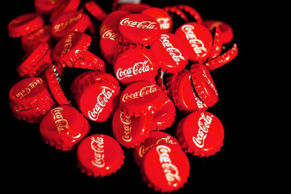 Coca-Cola wycofuje się ze Środy Śląskiej. Nowy właściciel jeszcze w tym roku