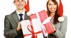 Świąteczny sezon zakupowy w USA daleki od rekordów