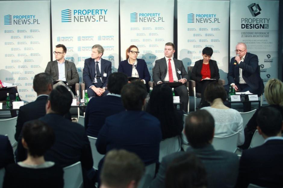 Presja na nowoczesność – jakie perspektywy stoją przed poznańskim rynkiem biurowym?