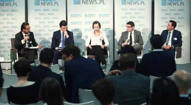 Usługi dla biznesu - Poznań stać na sukces, ale jak go osiągnąć