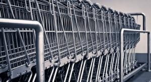 Ożywienie sprzedaży wydaje się tracić moc