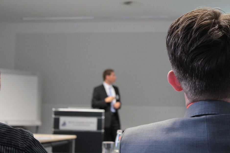 MBA w turystyce. Nowe studia w Polsce