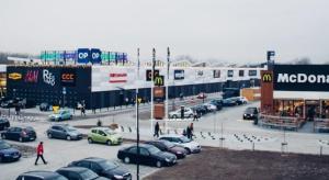 Quick Park w Mysłowicach wzmacnia sektor usług
