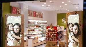 Sadyba Best Mall bogatsza w znane marki
