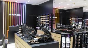 Sadyba Best Mall z kolejnym światowym brandem