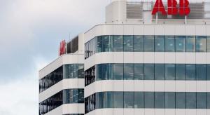 ABB otwiera swoje największe centrum usług biznesowych na świecie