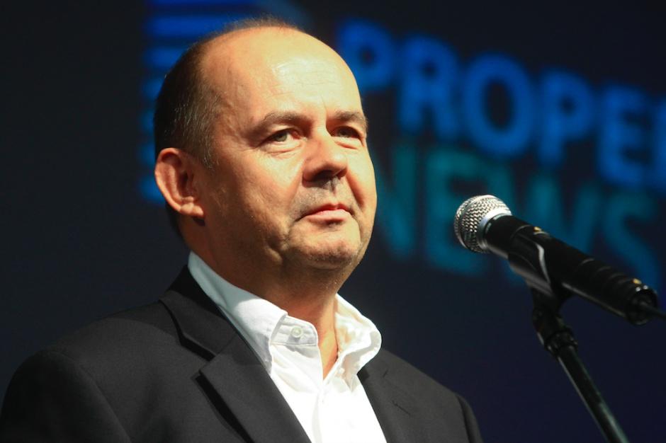 Warimpex o inwestycjach w Łodzi: To nie jest nasze ostatnie słowo