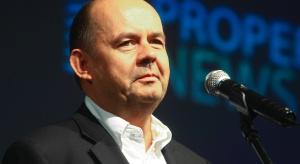 Warimpex o inwestycjach: To nie jest nasze ostatnie słowo