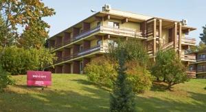 Orbis finalizuje sprzedaż hotelu