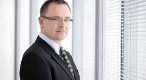 Polska w czołówce lokalizacji dojrzałych BPO na świecie