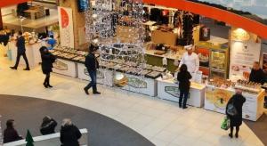 W Galerii Wisła pojawi się Jarmark Regionalny