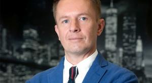 Deweloper na święta: Polska zasługuje na europejski sukces