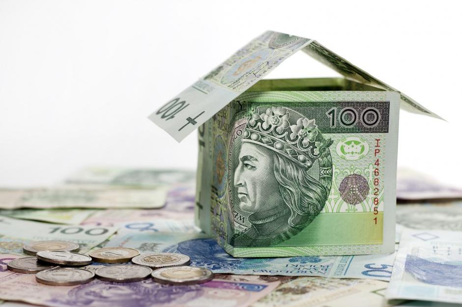 Jak w sposób optymalny poruszać się na rynku walutowym?