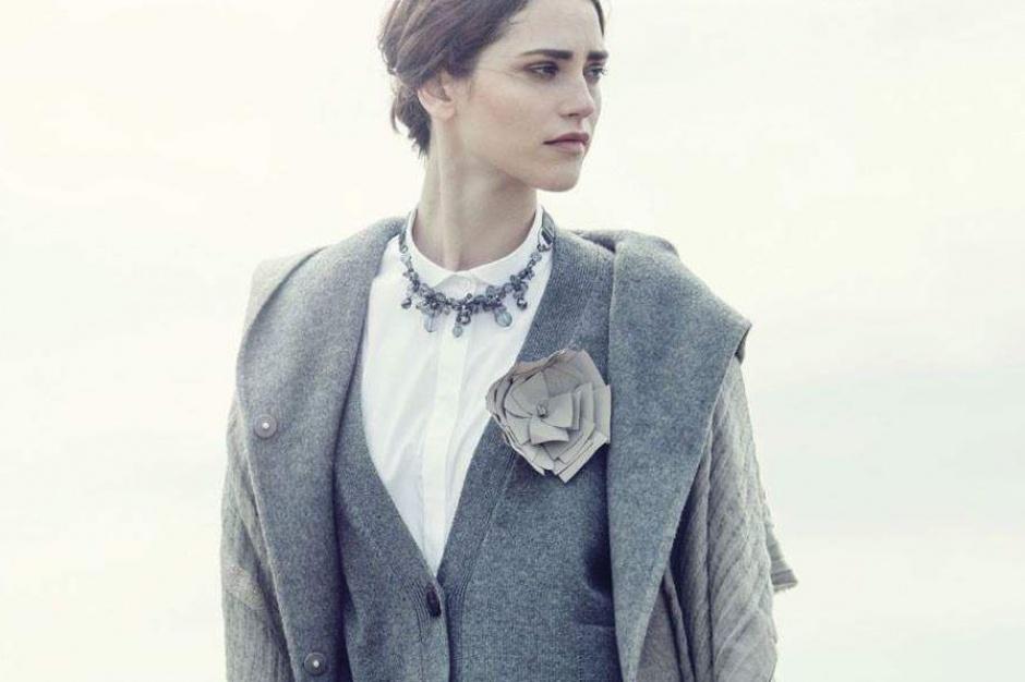Więcej włoskiej mody w warszawskim Klifie