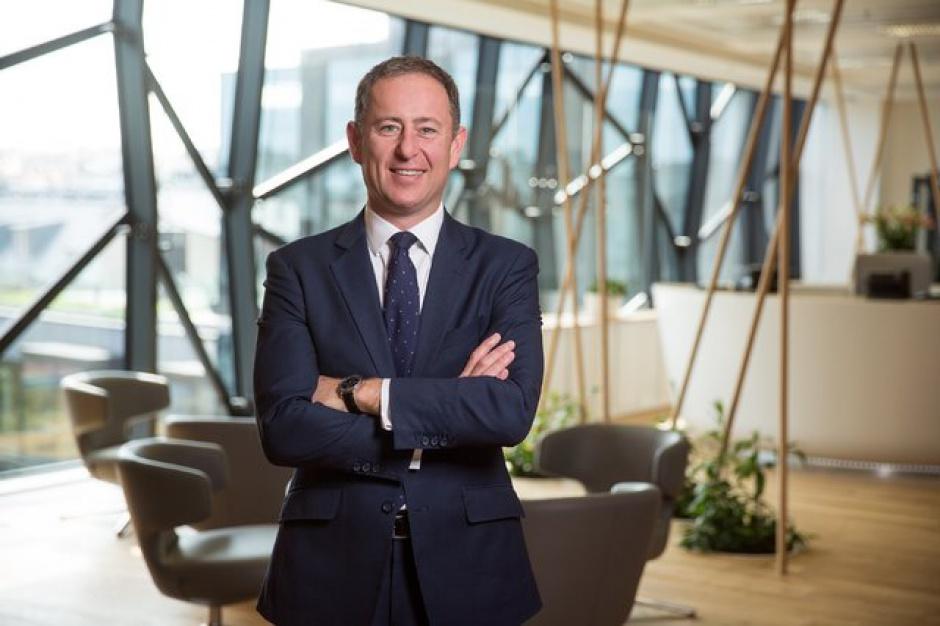 Cushman & Wakefield umacnia pozycję w regionie Europy Środkowo-Wschodniej