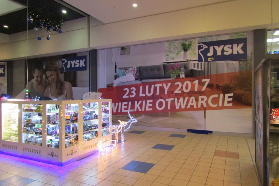 Duńskie marki polubiły Łódź