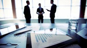 Pierwsi inwestorzy w Suwalskiej SSE
