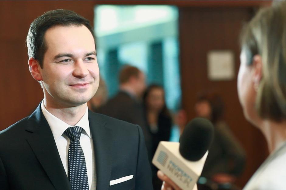 Wrocław na celowniku kolejnych zagranicznych inwestorów