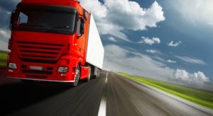 Transport coraz bardziej na minusie. W ciągu miesiąca długi wzrosły o niemal 100 mln zł