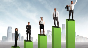 Sieci handlowe wśród najbardziej pożądanych pracodawców