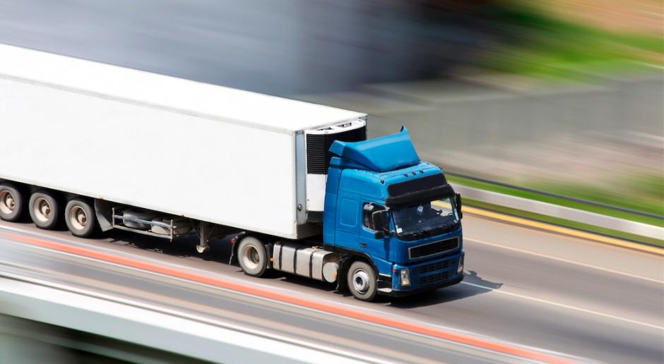 Mniej nowych miejsc pracy w transporcie i logistyce