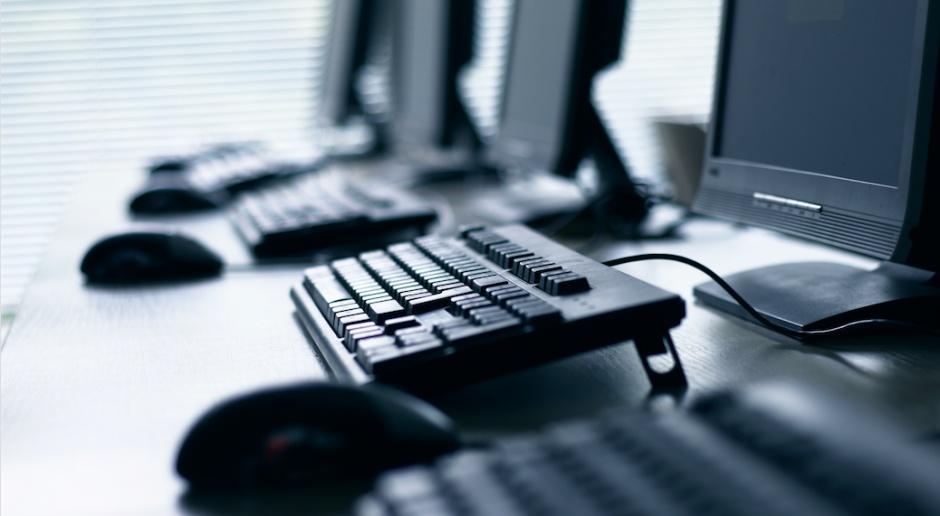 W branży IT coraz więcej chętnych do pracy zdalnej