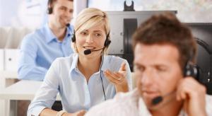 Dopasowanie godziny rozpoczęcia pracy może wpływać na produktywność pracownika