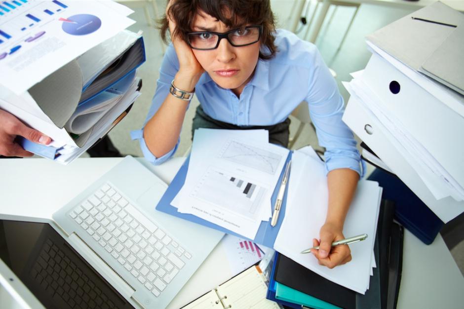 Jak skutecznie wspierać efektywność pracowników? Sun & Snow radzi