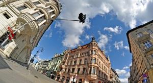 Rywalizacja miast o Expo 2022 się zaostrza. Łódź w czołówce