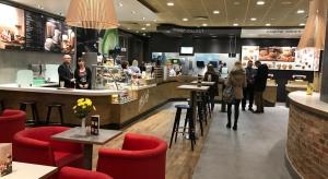 McDonald's po raz drugi we Włocławku