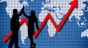 Specjalne strefy ekonomiczne blisko rekordu