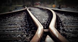Dworzec w Wodzisławiu zyska nowe funkcje