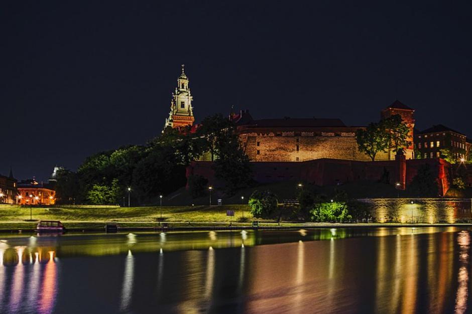 Zarząd Inwestycji Miejskich wesprze najważniejsze przedsięwzięcia w Krakowie