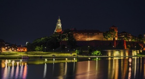 Cztery polskie miasta wśród najlepiej ocenianych pod względem bazy hotelowej