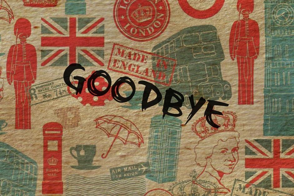 Nie tylko M&S i Topshop. Kolejne marki rezygnują z Polski