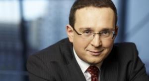 Piotr Nowjalis powraca do władz CCC